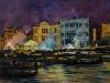 Renato Natali, Venezia 1939