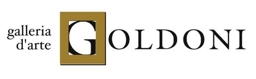 Galleria d'Arte Goldoni