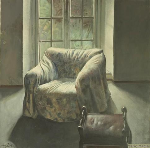 interiors_(14)