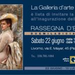 Invito Goldoni